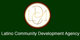 Latino Community Development Agency